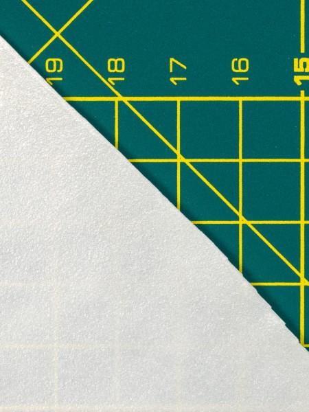Sewfree elastic, iron-on adhesive film