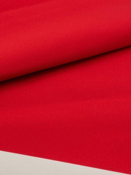 Gewebeart Laminat Softshell 05, dünn, elastisch, winddicht, glatte Oberfläche, 240g/qm