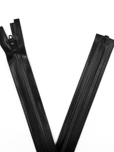 YKK AQUAGUARD 5C, einwege teilbar, 80cm