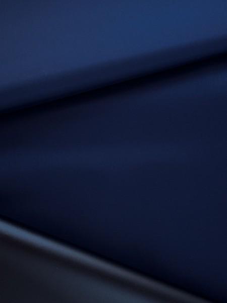 Gewebeart Taft Nylon, 70den, einseitig TPU-beschichtet, 170g/qm, schweißbar