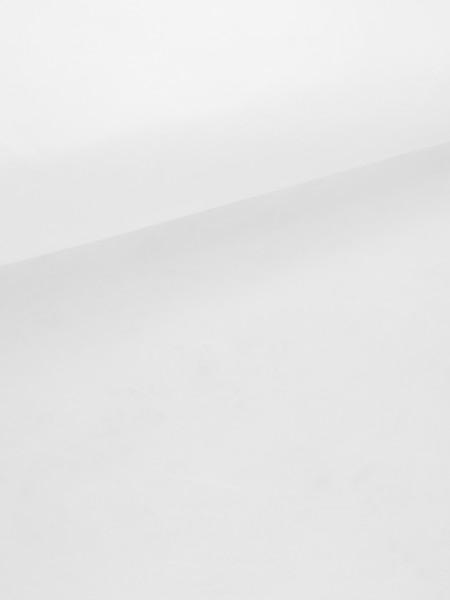 Gewebeart Non-Woven Tyvek hardstructure 1073D, 70g/qm
