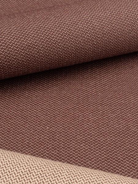 Gewebeart Köper Cordura® Eco, Broken-Twill Taschenstoff, Polyester/Baumwolle, 395g/qm