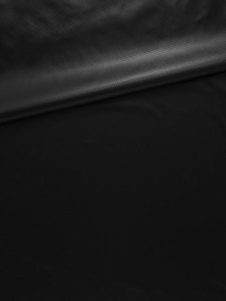 Gewebeart Ripstop Ripstop-Nylon, daunendicht, m. Kisscoating, ultraleicht, 7den, 22g/qm