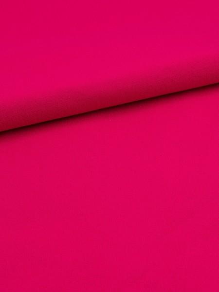 Gewebeart Jersey Funktions-Shirt Jersey, hochelastisch, 210g/qm