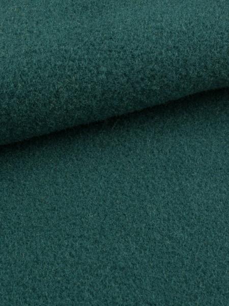 Gewebeart Fleece 200er Fleece, recycling, 240g/qm [MM]