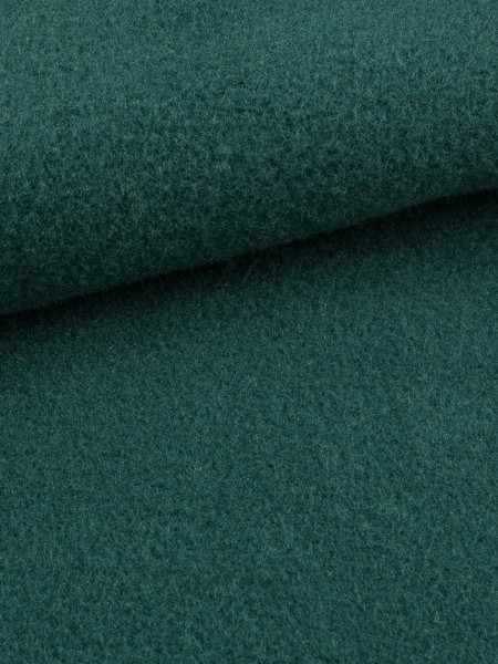 200 series fleece, RECYCLING, 250g/sqm [MM]