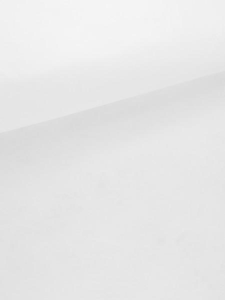 Tyvek hardstructure 1073D, 70g/qm REST weiß 0,4m