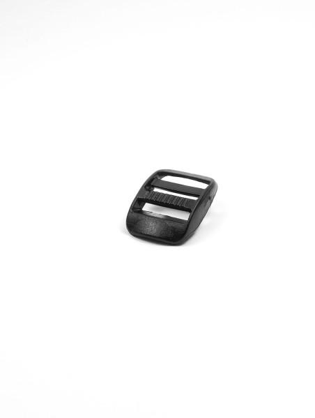 Leiterschnalle, 20mm