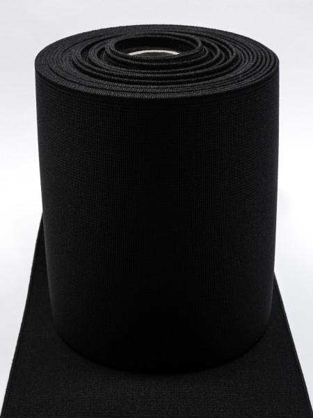 Elastisches Band, 150mm