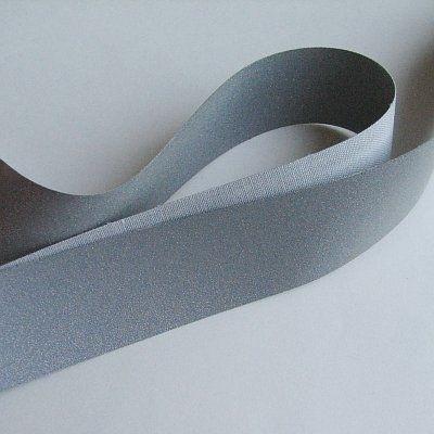 Reflexband EN20471, 20mm