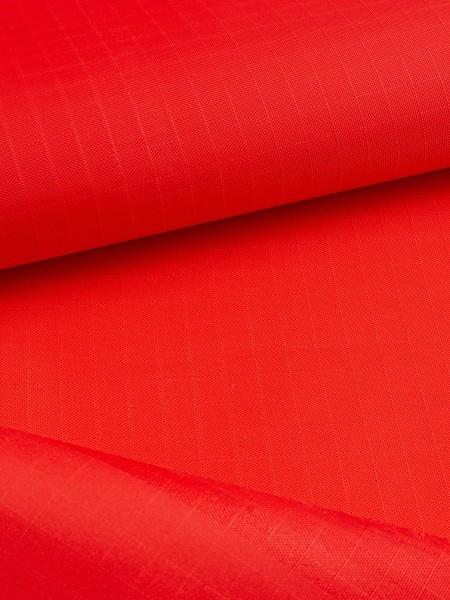 Gewebeart Ripstop Zeltboden, Ripstop-Nylon 6.6, PU-beschichtet, 10.000mm, 85g/qm