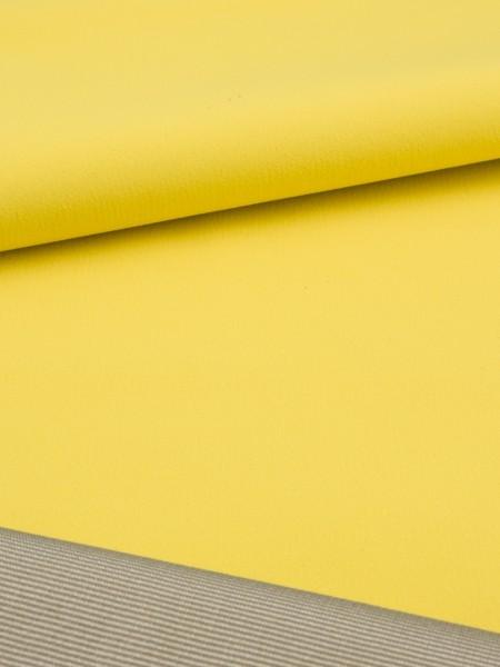 Gewebeart Laminat 3-Lagen-Laminat, bionische Membran, dünn, soft, elastisch, 140g/qm