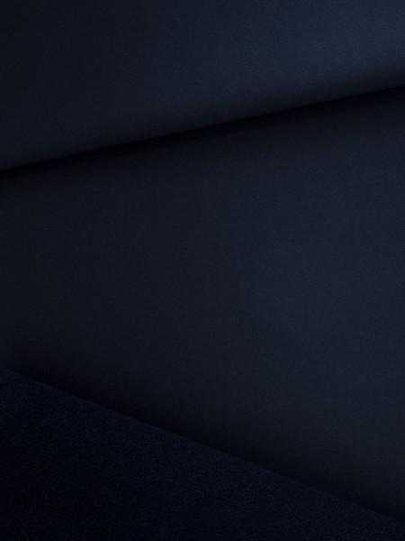 Gewebeart Köper, Laminat Softshell mit Fleecefutter, soft, 300g/qm, 2. Wahl