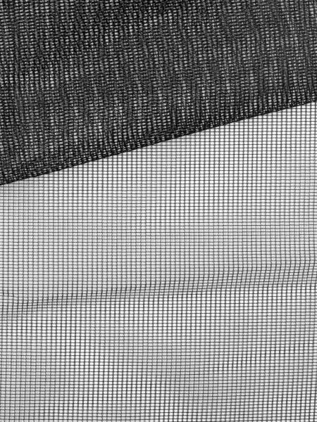 Mosquito Net, Polyester, 45g/sqm, 40 mesh/sqcm, 150cm width