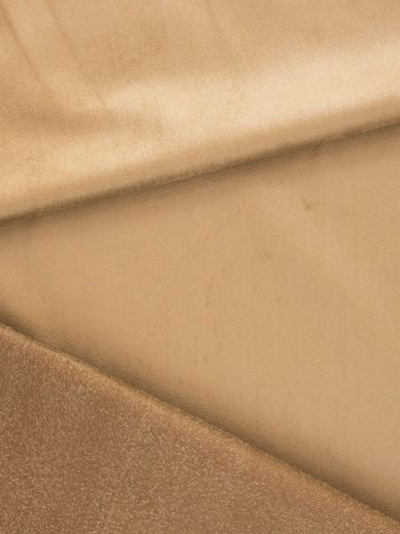 Gewebeart Futter MICROSOLID Schuh-Futter, Polyester, 200g/qm