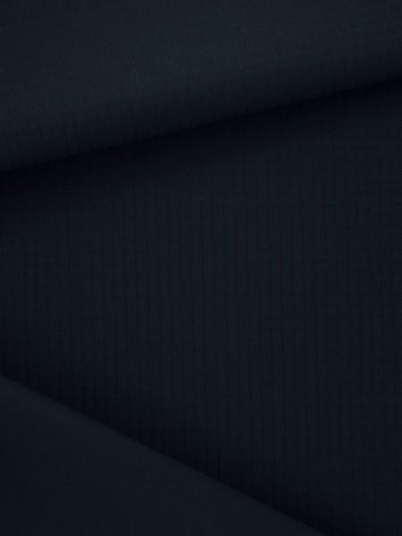 Gewebeart Ripstop EtaProof 220 RS, wasserdichte Baumwolle mit Ripstop, 220g/qm