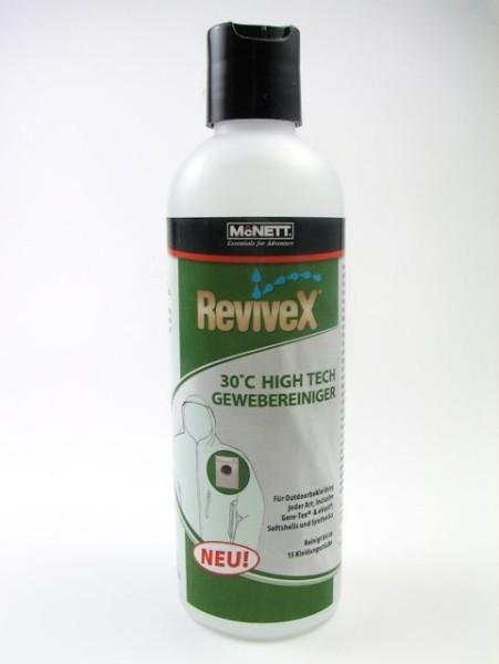 Revivex Waschmittel, 237ml