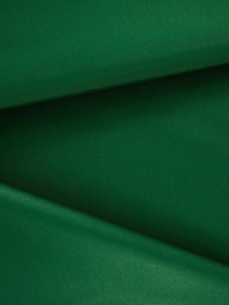 Gewebeart Taft Nylon, 420den, PU-beschichtet, 200g/qm