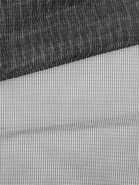 Gewebeart Netz Moskitonetz, Polyester, 45g/qm, 40 Maschen/qcm, 300cm breit