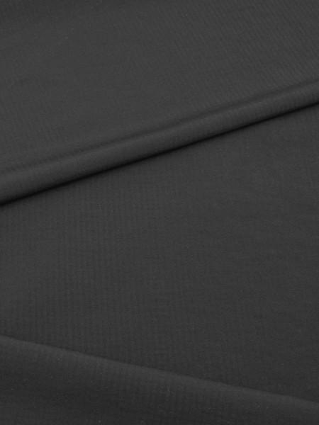 Ripstop-Nylon, supersoft, active kiss-coating, 20den, 44g/sqm