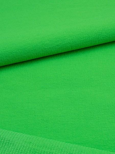 Stretch-Polyamid, Hosenstoff, double weave, dünn, robust 185g/qm