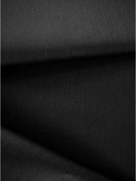 Cordura, 500den, coated