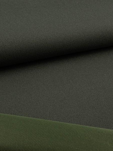 Gewebeart Köper, Laminat 3-Lagen-Laminat mit Köperbindung, 230g/qm, 2.Wahl
