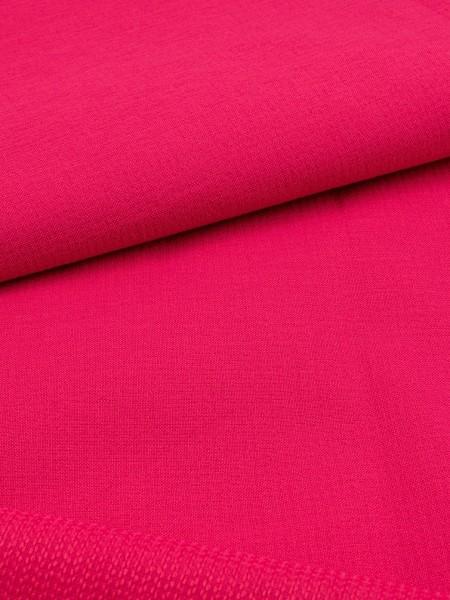 Stretch-Poly, Hosenstoff, double weave, dünn, 145g/qm