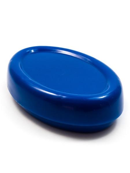 Magnetisches Nadelkissen, Magnet-Nadelkissen