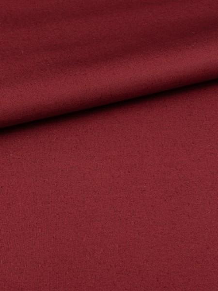 Gewebeart Taft EtaDry 130, wetterfeste Baumwolle, 300mm, unimprägniert, 130g/qm