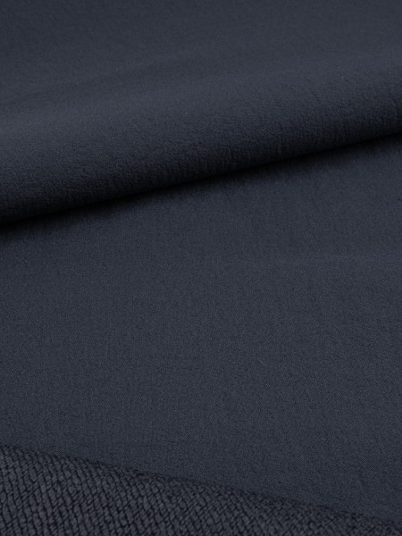 Gewebeart Taft Stretch-Polyamid mit Coolmax®, IBQ Torla, Hosenstoff, 180g/qm