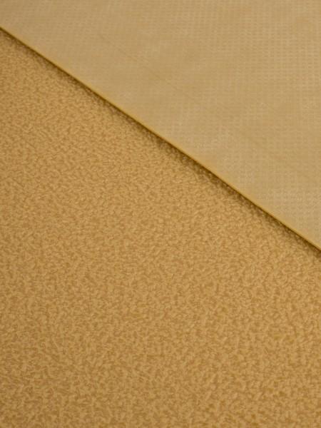 Nora Astral Crepe Sohlenplatte, 1,8mm, sand