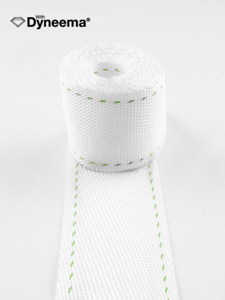 Dyneema® Gurtband, 100% Dyneema®, 40mm