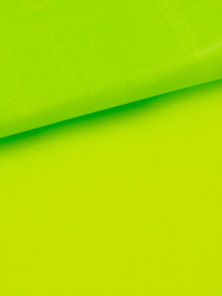 Gewebeart Taft 100% Dyneema® Composite Fabric mit Resin-coating, CTwov22 G7 753, 175g/qm