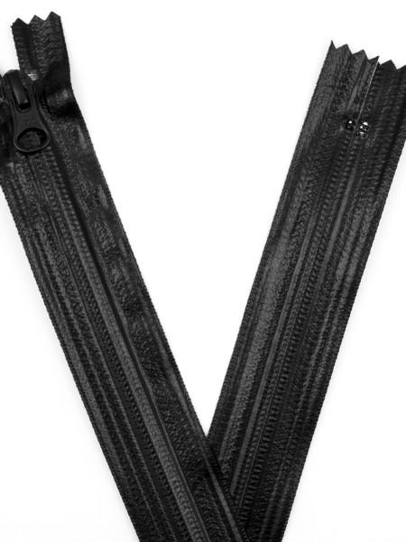 YKK AQUAGUARD 5C, one-way, non-separatable, 30cm