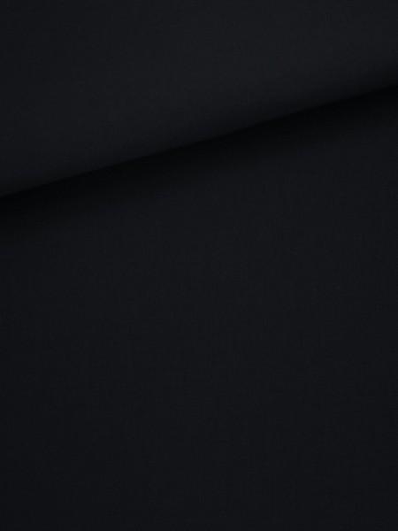 Gewebeart Taft Cordura, 160den, unbeschichtet, 120g/qm