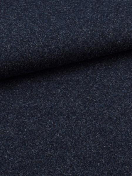 Loden aus 100% Merino-Wolle, 345g/qm