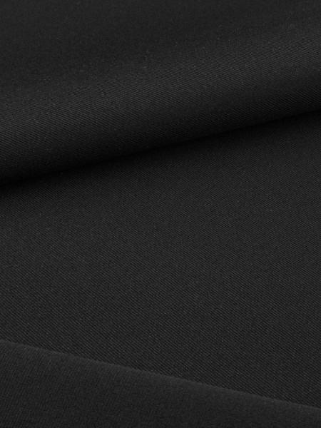 3-Layer-Laminate, SMPTX, soft, elastic, 160g/sqm