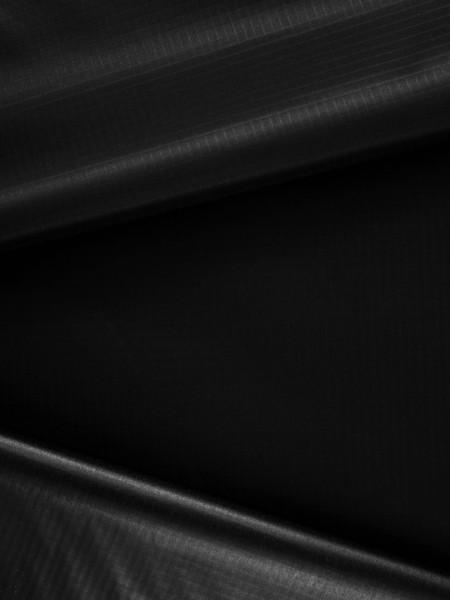 Gewebeart Ripstop Ripstop-Nylon, 40den, TPU-beschichtet, schweißbar, 70g/qm