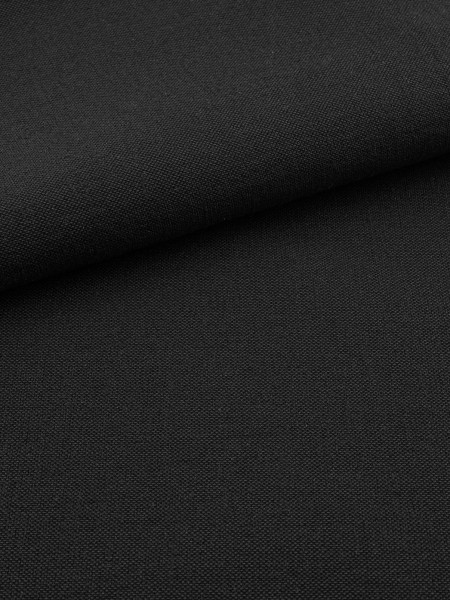 Gewebeart Taft Cordura-Stretch, elastisch, 330den, 2. Wahl