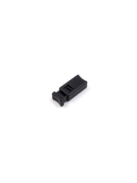 Tanka ohne Feder mini 4x4mm