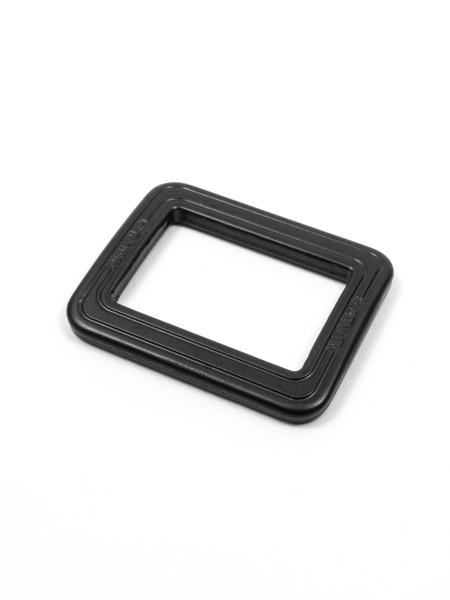 Ovalring, Aluminium, AUSTRI ALPIN, 33mm