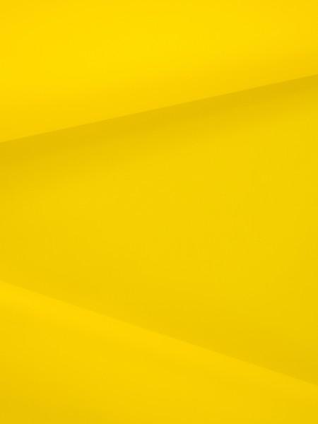 Gewebeart Taft Nylon, 210den, PU-beschichtet, 130g/qm REST grau 0,6m