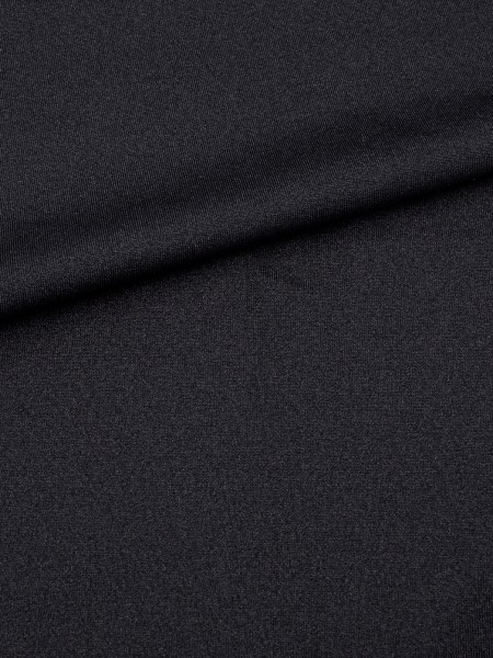 Gewebeart Jersey Funktions-Bike-Jersey, hochelastisch, glänzend, 180g/qm