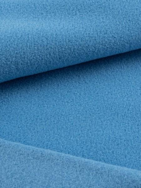 Gewebeart Fleece 100er Microfleece, 160g/qm, Pontetorto