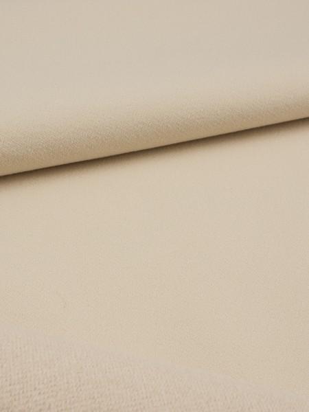 Softshell 01 mit Coolmax, ohne Membran, zweilagig, 230g/qm