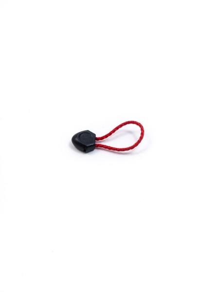Kordelgriff/Zippergriff, Micro Aerohead