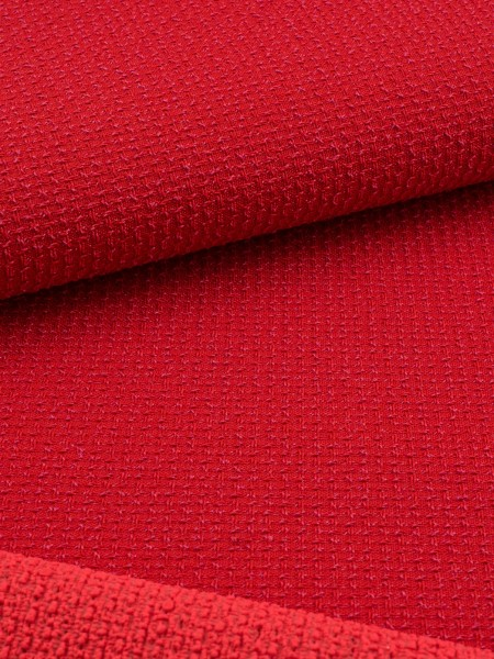 Kevlar/Nylon blend fabric, coated, inelastic, structured, 300g/sqm