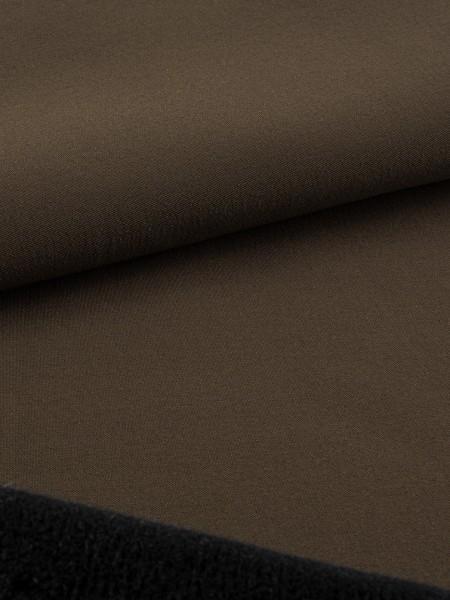 Softshell 04, highly breathable, soft, elastic