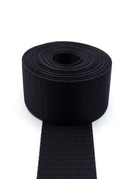 Gurtband (Polyester) 40mm
